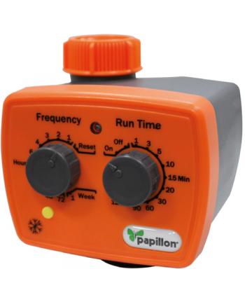 Programmatore Analogico centralina irrigazione acqua giardino - meccanico timer