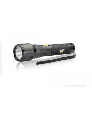 CATERPILLAR - CT1105 - Torcia ricaricabile ad alta potenza, uscita luminosa 570 lumen