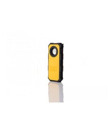 CATERPILLAR - CT5120 - Torcia tascabile 120-250 lumen