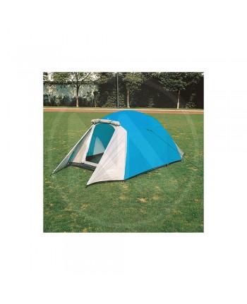 "TENDA CAMPING A 3 POSTI ""CULTIVA"" - BESTWAY - Campeggio - 67416"