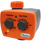 93182 Programmatore Analogico centralina irrigazione acqua giardino - meccanico timer