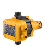 Centralina 10 BAR controllo acqua Press control pressione pompa autoclave