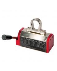 LTF - LTF220.01 - Sollevatore A Magneti Permanenti Al Neodimio Ferro Boro - Forza Magnetica 300 Kg