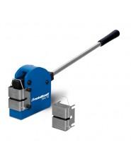 Metallkraft - MET3776102 - Dispositivo Di Ricalco E Stiramento Modello SSG 12 - Max Spessore 1,2 Mm