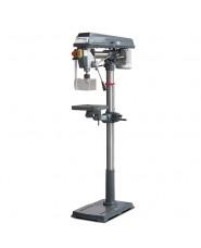 Optimum - OPT058OP9181 - Trapano Radiale Modello RB 8S Per Legno Plastica E Alluminio - 750W