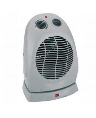 539022 -  termoventilatore 3 potenza - max 2000 watt - termostato- oscillante