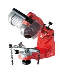 AFFILACATENE ELETTRICO SHARP 235 VALEX 235 W 3.000 GIRI/MIN ART. 1303011