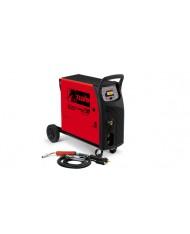 SALDATRICE INVERTER ELECTROMIG 230 WAVE 400V  cod. 816060  TELWIN