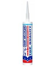 Silicone neutro alcoxy per SPECCHI Top quality  SARATOGA