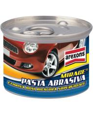 PASTA ABRASIVA PER AUTO AREXONS MIRAGE ML 0,150