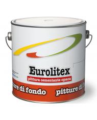 "CEMENTITE ""EUROLITEX"" BIANCO 0,500"