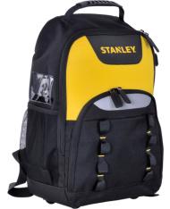 STST1-72335 - Stanley ZAINO BORSA PORTAUTENSILI PORTA ATTREZZI