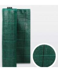 Telo per Pacciamatura 50mt x 3 mt H - IN ROTOLO - pacciamante contro erbacce