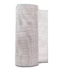 Rete ombreggiante BIANCA  H 2MT x 50mt lineari -  IN ROTOLO