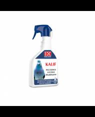Disabituante PER PICCIONI E UCCELLI KOLLANT 750ML KALIF spray