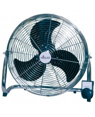 Ventilatore niklas d.50 cm 100 w powerfloor terra 50