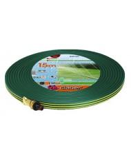 Tubo 15mt microforato per irrigazione Claber 8969