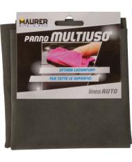 PANNO in microfibra MULTIUSO PER AUTO MAURER PLUS