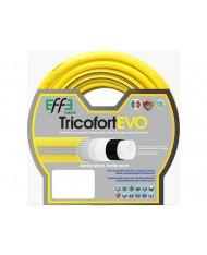 3/4 MT50 - Tubo Tricofort Evo 6 strati PER IRRIGAZIONE GIARDINO INNAFFIO ANTITORSIONE