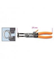 Beta 1472AU - Pinza automatica per anelli stringitubo -