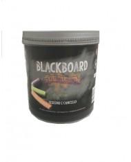 PITTURA LAVAGNA BLACKBOARD - 500GR -