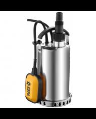 Elettropompa sommergibile VX750AS POMPA A IMMERSIONE SOMMERSA ESPA per acque pulite