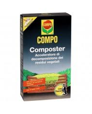 Compo Composter Attivatore Compostiere kg 2 acceleratore di decomposizione vegetali