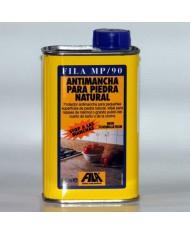 PROTETTIVO ANTIMACCHIA PIETRA    - FILA MP/90 200 ML    - FILA  - ,MARMO CUCINA