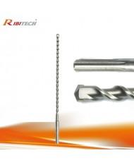 PUNTA SDS max 4 TAGLIENTI 18X600MM - MURO CEMENTO  PRSDSMAX18X600/4 RIBITECH