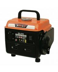 516550 - GRUPPO ELETTROGENO BRIXO 800 WATT - POWERLIGHT