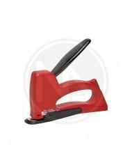 GRAFFATRICE - SPILLATRICE MECCANICA MANUALE 6-10mm - Fissatrice