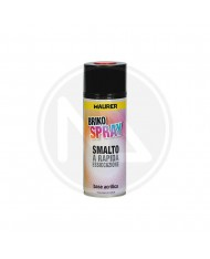 BOMBOLETTA PRIMER  SPRAY - ANTIRUGGINE GRIGIO - 400 ML