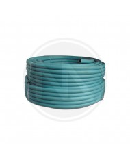 2mt - - di TUBO PER GAS LIQUIDO GPL 8X13 MM