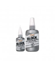 - BLOCCACUSCINETTI 60ML - FRENA BLOCCA CUSCINETTI MEDIO
