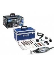 MULTIFUNZIONE DREMEL 3000 KIT F0133000NM MINI TRAPANO