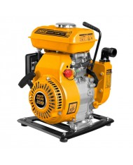 Motopompa a benzina 2,5hp  - INGCO GWP152