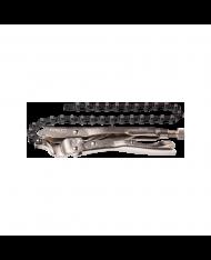 PINZA GRIP CON CATENA 480mm - PINZA A PRESSIONE CHIAVE NEO 02-043