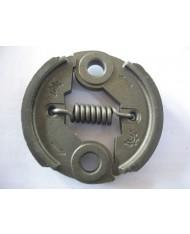 Frizione di ricambio per decespugliatore D.74.8mm