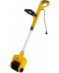 Spazzatrice Elettrica Vigor V-Sp500 500 Watt - pulisci pavimenti piazzali