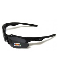 OCCHIALI DI PROTEZIONE BETA WORK SPORT BLACK LENTI DARK 7076 BP softair