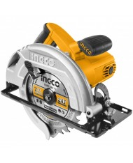 SEGA CIROCLARE 1600W DISCO 185mm - CS18568 INGCO