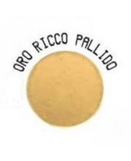SMALTO METALLICO - ORO ricco pallido - SPRAY BOMBOLETTA  - 400ml