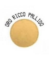 SMALTO METALLICO - ORO ricco pallido - SPRAY BOMBOLETTA  - 400ml