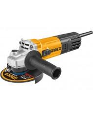 AG75018 - Ingco - SMERIGLIATRICE ANGOLARE 115 MM -- 750W