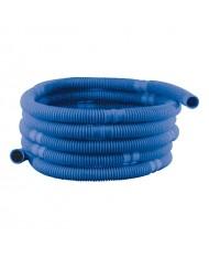 TUBO pompa filtrante PER PISCINA mm38 a sezioni da 1mt - aspiratore
