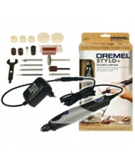 Dremel STYLO+ (2050-10) Maker Kit F0132050UA