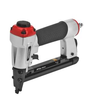 PS 141 Rapid - GRAFFATRICE AD ARIA Spillatrice - Fissatrice puntatrice 12,8mm pneumatica