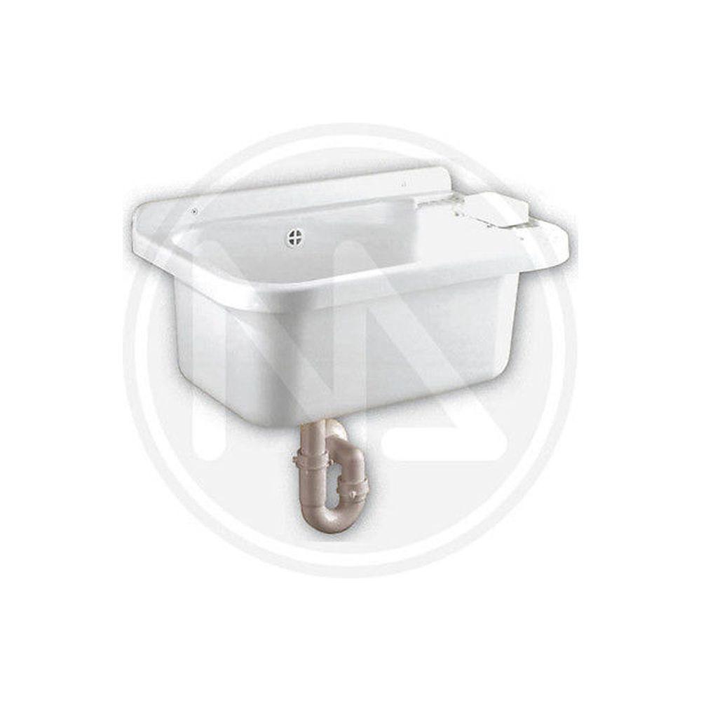 Lavandino in resina per bagno gt lavandino in plastica - Lavandino bagno camper ...