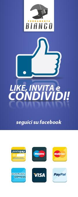 ferramenta-bianco-facebook